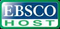 Ebsco Host